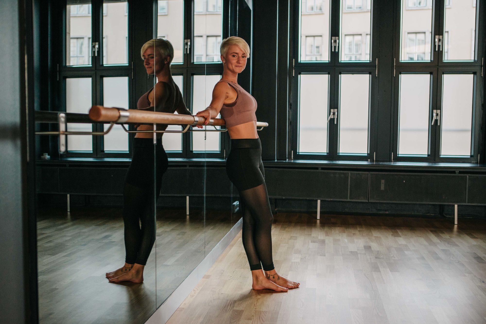 Fitness Yoga Berlin Sport Events