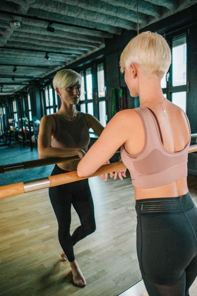 Fitness Berlin Sport Community