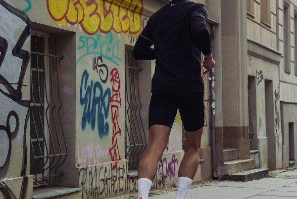 Running Community Berlin