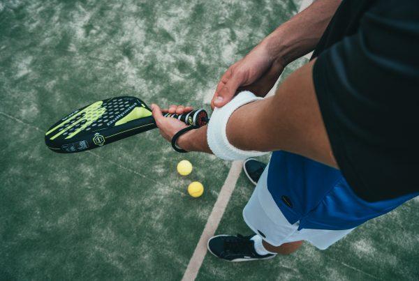 Tennis Berlin